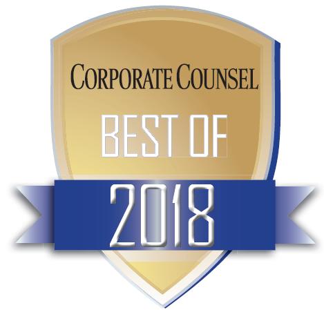 CC Best Of Logo
