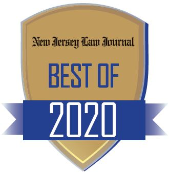NJLJ Best Of Logo