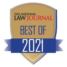 NLJ Best Of Logo