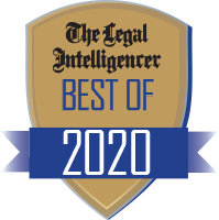 TLI Best Of Logo