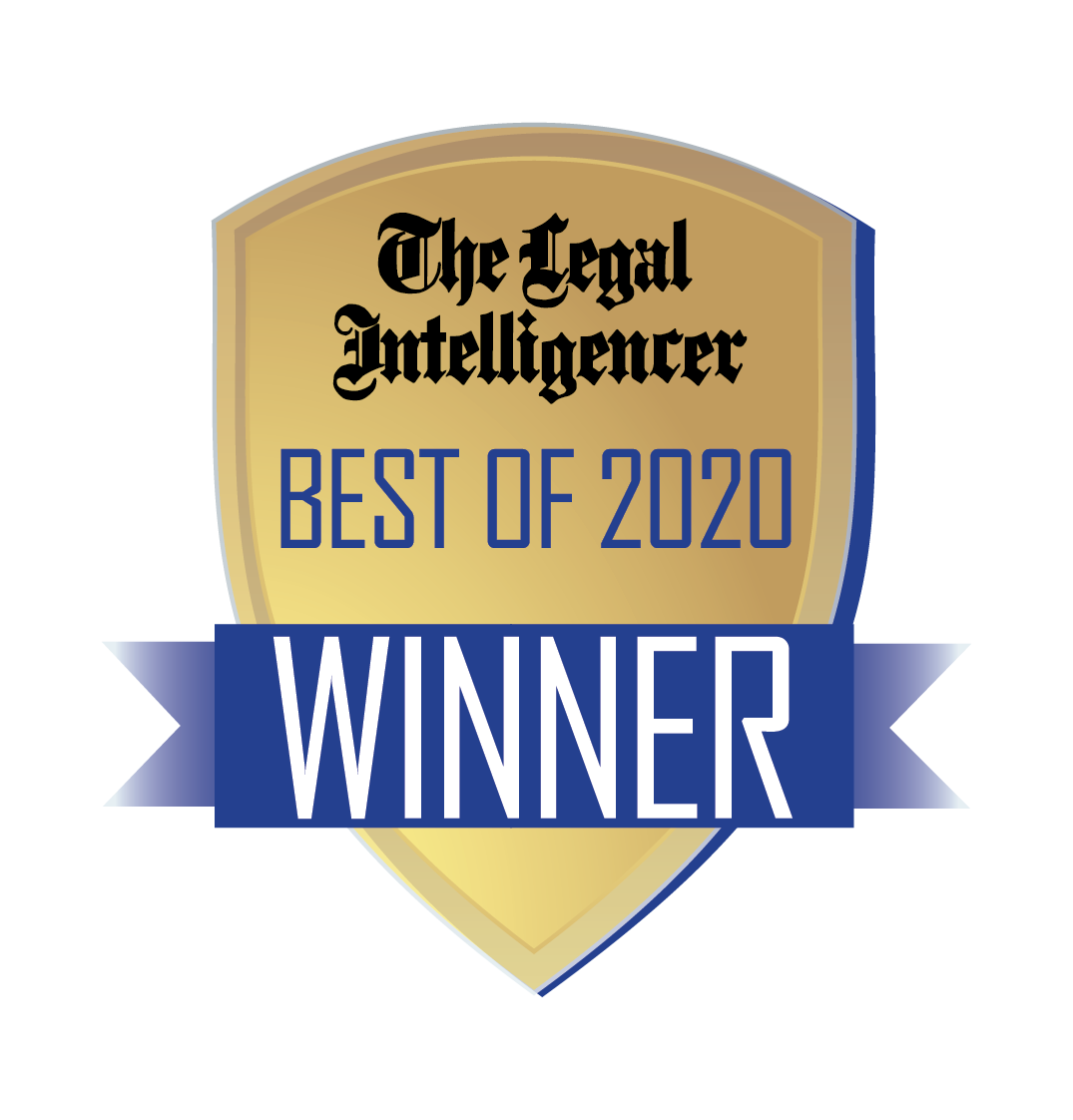 TLI Best Of Winner Logo