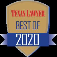 TX Best Of Logo