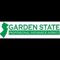 GARDEN STATE INSURANCE AGENCY logo