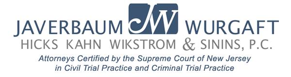 JAVERBAUM WURGAFT HICKS logo
