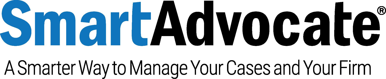 SMARTADVOCATE LLC logo