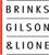 Brinks Gilson & Lione