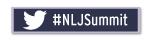 #NLJSummit